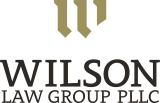 Wilson Law Group PLLC