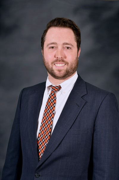 Wilson Law Group - Stillwater, OK | Attorney Luke Stephens